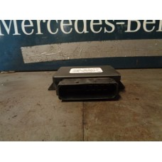 Achterrem module Mercedes W166 A1669002700 1669002700