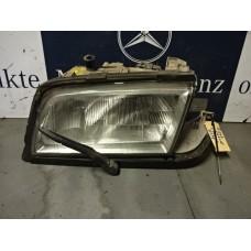 Koplamp links Xenon Mercedes W202  C-KLasse  A2028203361