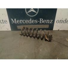 Veren Mercedes W202 200CDI combi