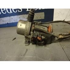 Vacuumpomp Rembekrachtiging Mercedes SLK R170 C-Klasse W203 A0004351301