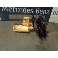 Brandstofpomp Elektrisch Mercedes W205 A2054701694