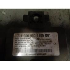 Module Mercedes W205 A0009001105 000 900 11 05 0009001105