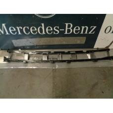 """Achterbumper-sensorbeugel Mercedes W205 A2058853514 205 885 35 14 """"Nieuw"""""""