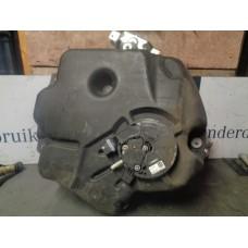 Adblue Tank compleet  Mercedes W205 A2054706901 A1028117002 A0444040005