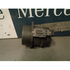 Luchtmassameter sensor Mercedes Sprinter W906 W212 W176 W246 W205