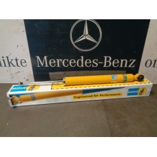 BILSTEIN - B8 Offroad Schokdemper 24-197243 Mercedes   A2183200530