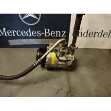 Nissens Compressor Airconditioning  89412   191210099 Mercedes W463 W164 W251 W221
