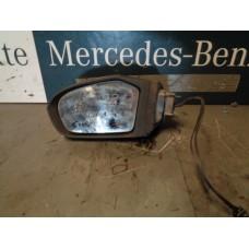 Buitenspiegel Links Mercedes W245 B-Klasse  3140417