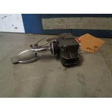 Contactslot  + 2 sleutels Mercedes W246 B-klasse A2469051202 2469051202