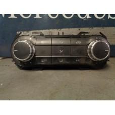 Verwarmingsregeleenheid Mercedes W246/W176  B-klasse/A-klasse A2469001708 2469001708 246 900 17 08