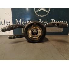 Combinatieschakelaar stuurkolomschakelaar Mercedes W246 A2469001211 2469001211 246 900 12 11