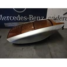 Middenconsole Compleet Mercedes R-Klasse W251 A2516800614