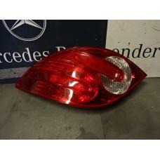 Achterlicht Rechts Mercedes R-Klasse  W251  A2518200264 A2518209464