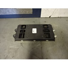 Sam Module Voor Mercedes R-klasse W251 ML-KLasse W164  A1645402401