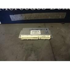 ECU Module Mercedes W164 W251 A2515451932