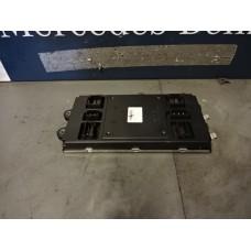 Sam  Module Voor Mercedes W164 W251 A1645407562