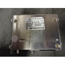 Bluetooth Module Mercedes W251 W164 A2118703226