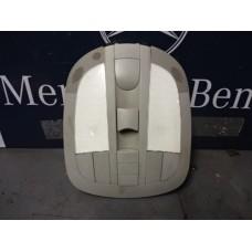 Binnenverlichting Mercedes W251 R-klasse A2518206710