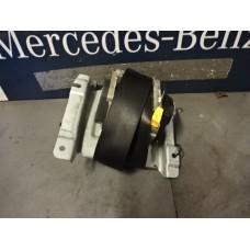 Gordel Mercedes W251 R-Klasse Rechts voor A2518600388 603372600