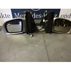 Buitenspiegel Links Mercedes R-Klasse W251