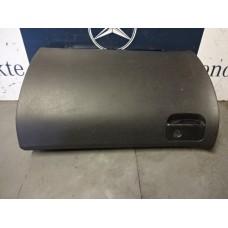 Dashboardkastje Mercedes W251 R-Klasse A2516800291