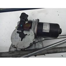 Ruitenwisserstang + motor Mercedes W251 A2518201442