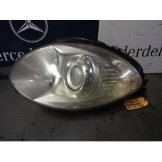 Koplamp Rechts Mercedes R-Klasse W251 A2518260291
