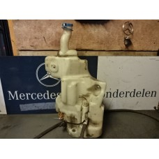 Ruitensproeiertank Mercedes R-Klasse W251 A2518600160 A2518690020