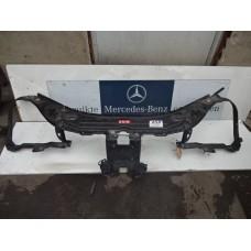 Frontpaneel Mercedes W251 A2515840526