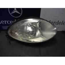 Koplamp Links Mercedes R-Klasse W251 263447-02  0038205126