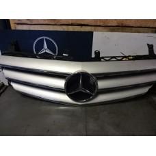 Grill Mercedes R-Klasse W251 A2518880423 A2518800383