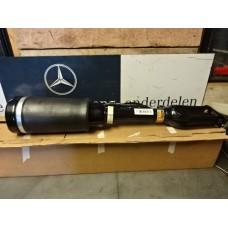 Luchtvering / Veerpoot Voor Mercedes W215 A513203013