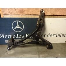 Draagarm Rechts voor  Mercedes W164 R251 06009106  R4