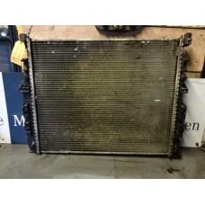 Radiateur/ radiator Mercedes R-Klasse W251 A2515000304