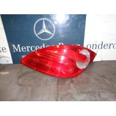 Achterlicht Links Mercedes R-Klasse W251 2518201564 A2518201564 2518201764 A2518201764