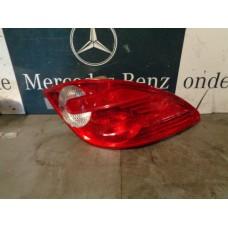 Achterlicht Rechts Mercedes W251 A2518201664 2518201664 A2518201864 2518201864