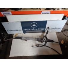 Stuurhuis Mercedes R-Klasse 320CDI  W251 A2514600500 2514600500