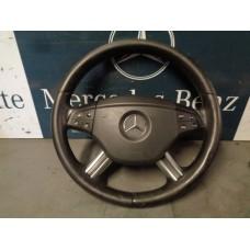 Stuur / Stuurwiel + Airbag Mercedes W251  A1644604703 A164460098