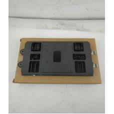 Sam  Voor  Mercedes ML W164 GL W166 R-klasse W251 A1645408101 1645408101