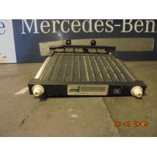 Kachelverwarmings element  Mercedes W414 A 1688300761