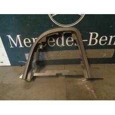 Afdekkap middenconsole Mercedes W415 Citan A4156892137 4156892137