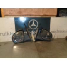 Buitenspiegel Rechts Mercedes Citan W415  232636216