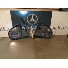 Buitenspiegel Links Mercedes Citan W415 232636215