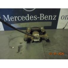 Remklauw LA Mercedes W447 Vito 4474230598 A4474230598