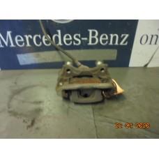 Remklauw RA Mercedes Vito W447 A4474230698 4474230698