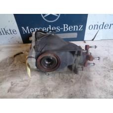Cardan Mercedes Vito W447 BJ:2017  52:15/3.467 A4473501014 4473501014