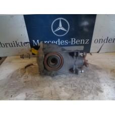 Cardan Mercedes Vito W447 BJ: 2018   OM 651.950  49:15/3.267  A4473500914 4473500914