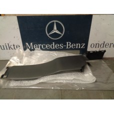 Kuipkolom Links  Mercedes Vito A4476906325 447 690 63 25 4476906325