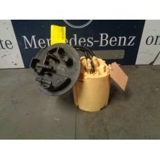 Brandstofpomp Diesel Mercedes Vito W447 A4474700594 4474700594