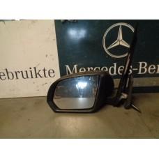 Buitenspiegel links Mercedes W447 A4478100316 4478100316 447 810 03 16